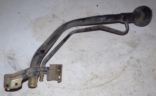 ducto de bajada de bencina samsung sm3 año 2007-2014
