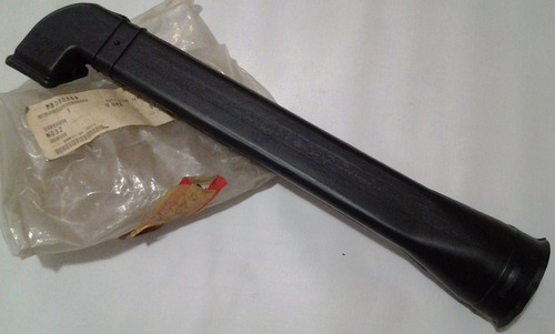 ducto purificador orig. mitsubishi panel l-300 motor 2.4