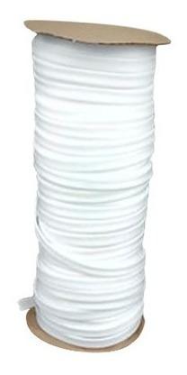 ductolon *38mm *250m polylon