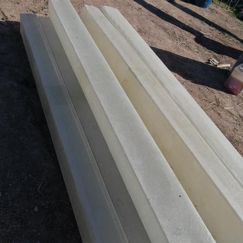 ductos para ventilacion de fibra de vidrio.