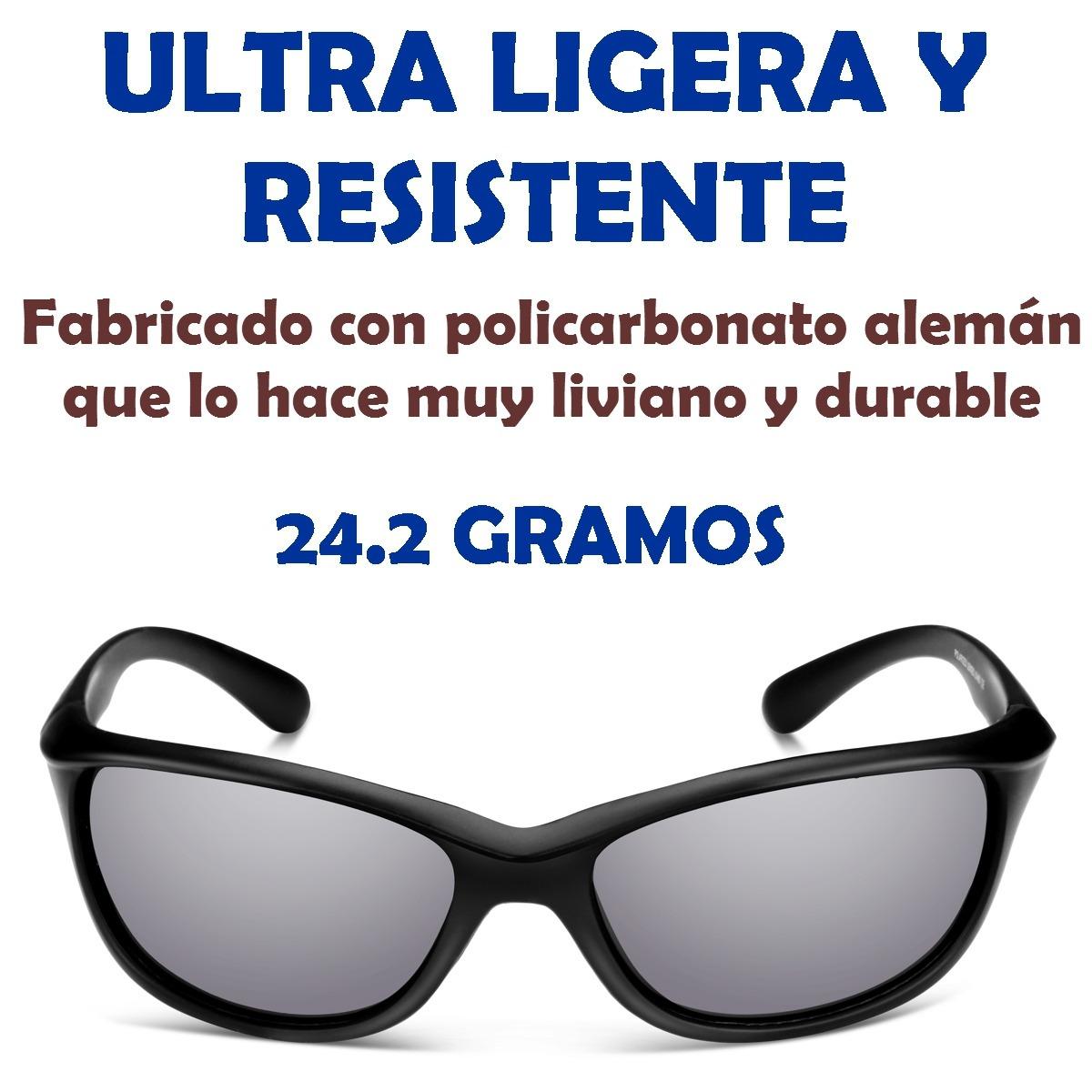 4d022b96d5 Duduma 541 Lentes / Gafas De Sol Polarizadas Original - S/ 129,00 en ...