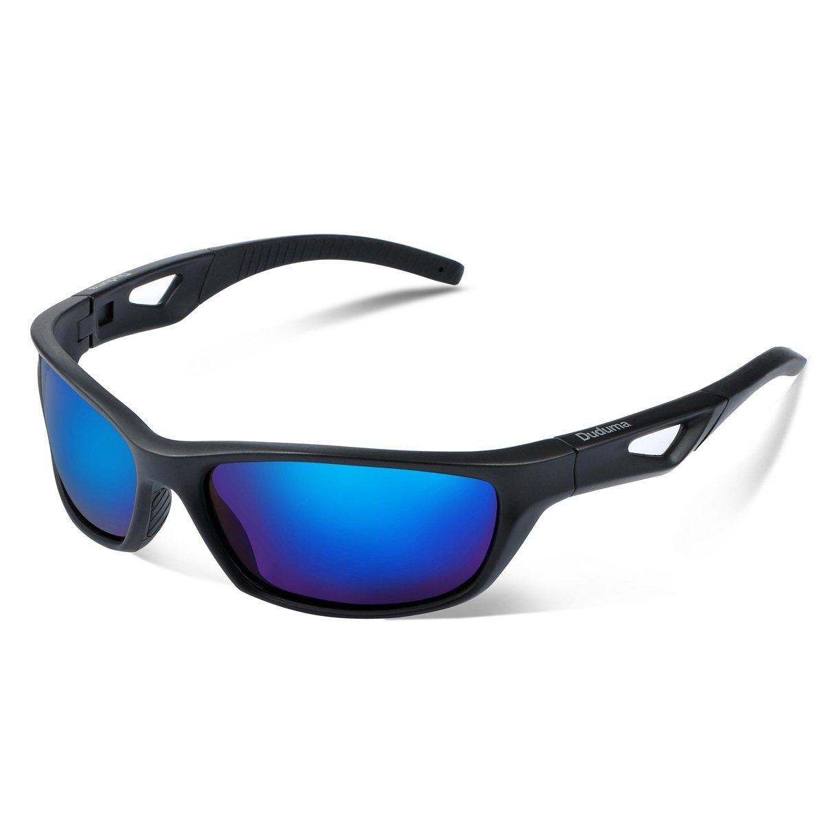 455d80d664 duduma polarized sports sunglasses para hombres mujeres béi. Cargando zoom.