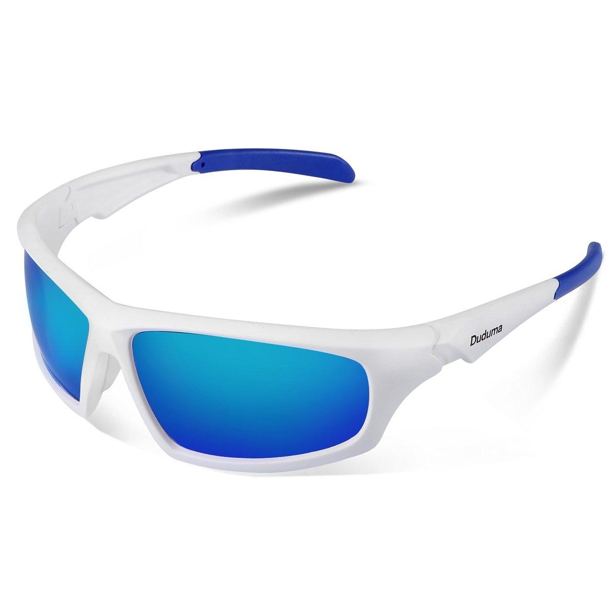 738aa9c905950 duduma tr601 gafas de sol deportivas polarizadas para béi. Cargando zoom.
