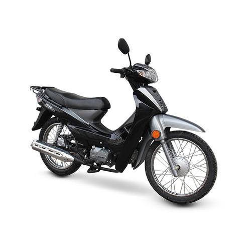 due 110 motos moto zanella