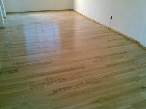 duela de encino nacional selecto para piso (calidad)