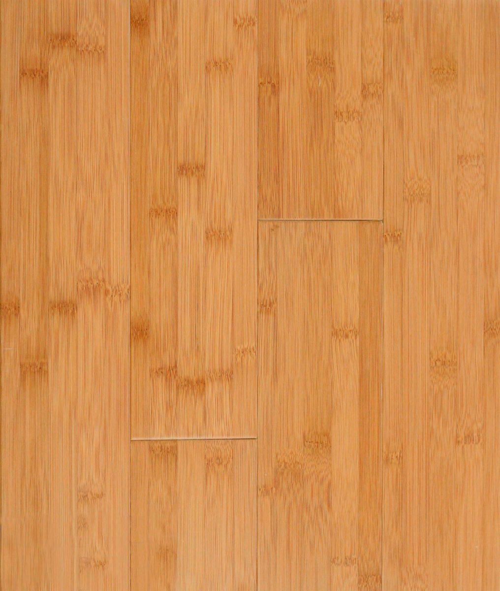 Duela horizontal bamb s lida 1 en mercado libre - Duelas de madera ...