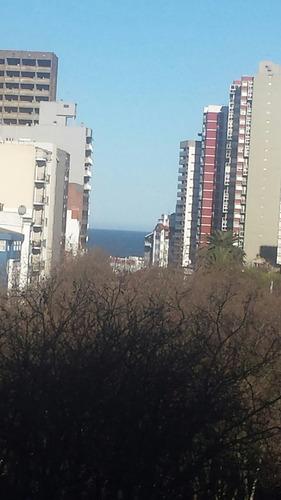 dueña deptos vacaciones de invierno, mar,centro.promo