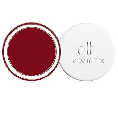 duende tinte bálsamo labial berry 0141 onza