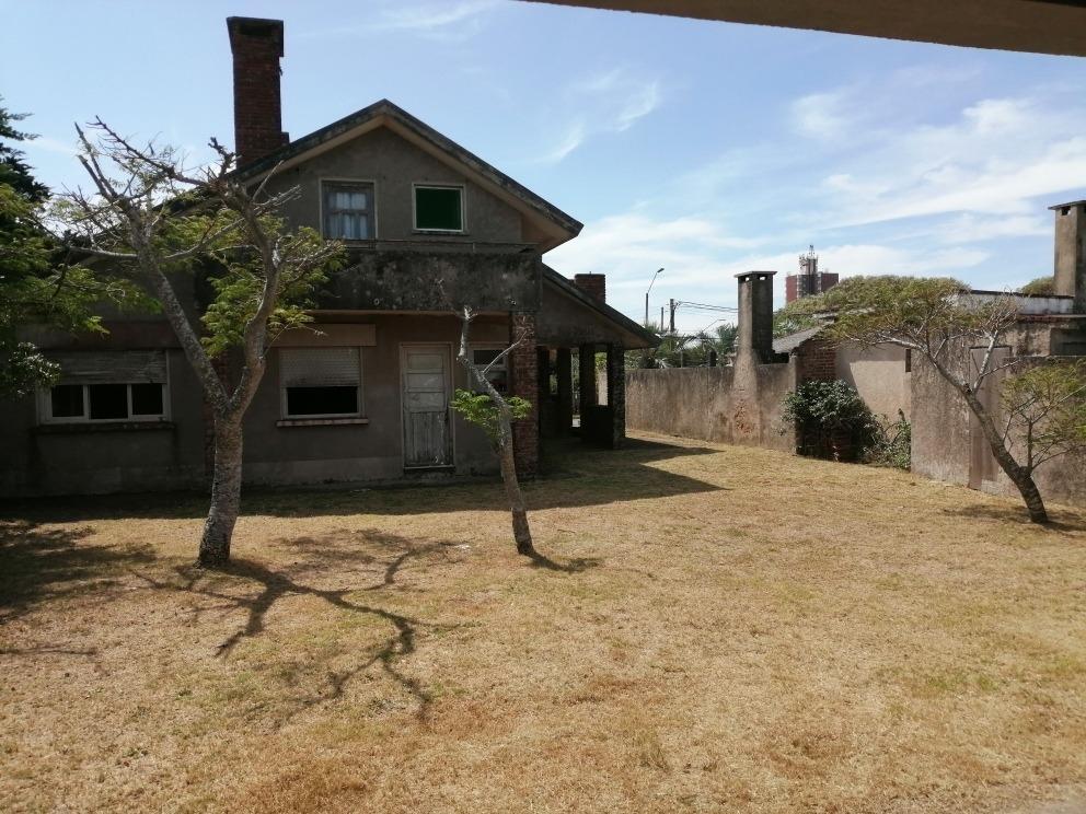 dueño 2 casas en ph, ubicación y potencial!, precio total
