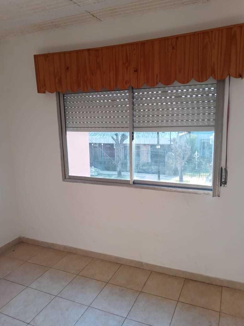 dueño alquila 2 ambientes con balcon