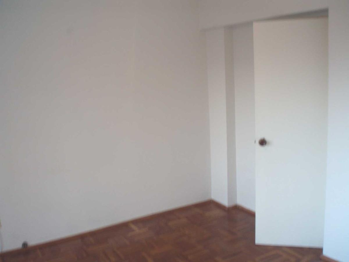 dueño alquila apartamento en rambla. malvin. divina vista