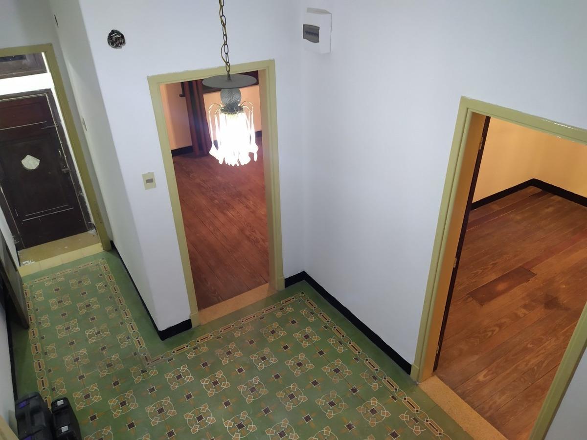 dueño alquila casa 2 o 3 dormitorios patio azotea parrilla