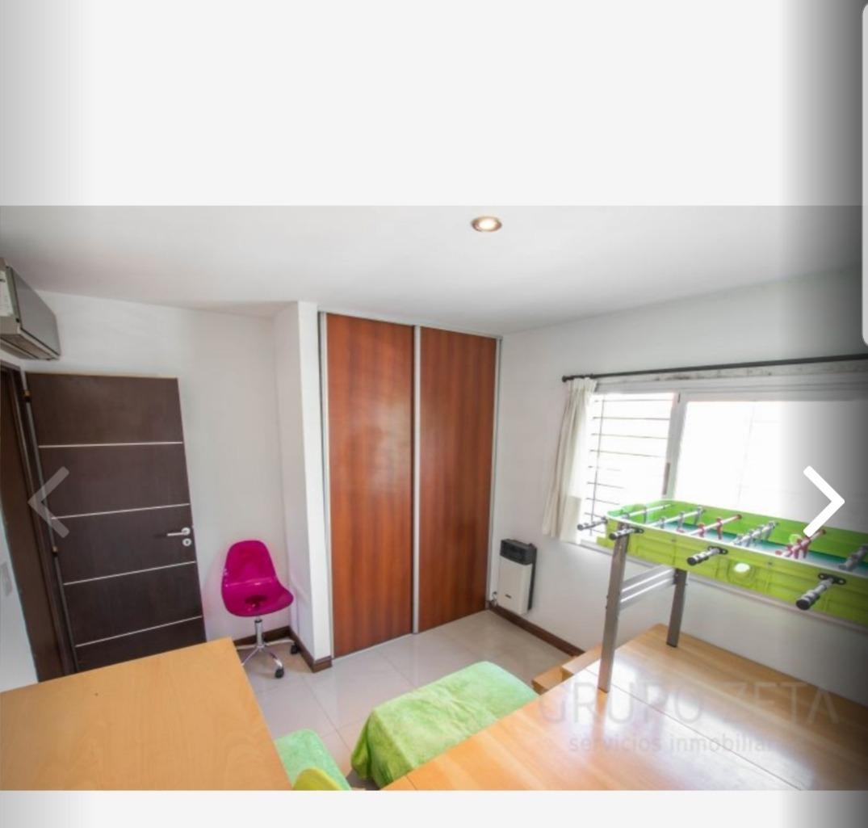 dueño alquila casa de 5 ambientes super top !!!!! exclusiva