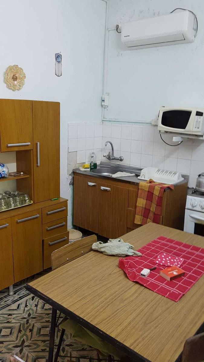 dueño alquila confortable casa, balneario cuchilla alta.