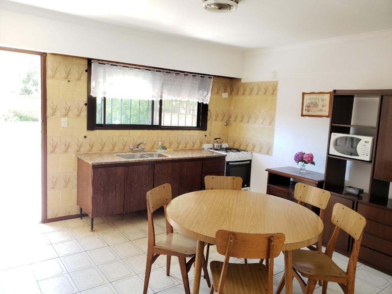 dueño alquila duplex barrio alfar a 5 cuadras del mar