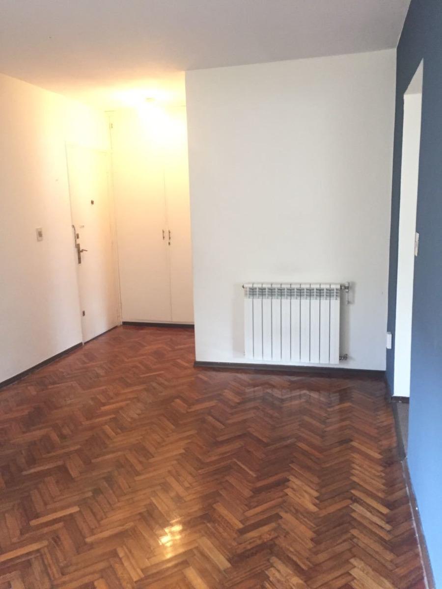 dueño alquila hermoso apartamento con garaje plaza virgilio.