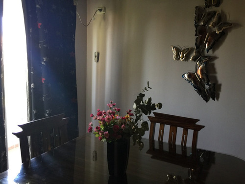 dueño alquila hermoso departamento en ciudad de mendoza