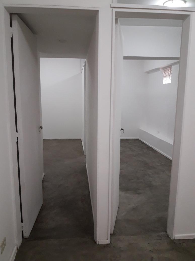 dueño alquila oficina zona tribunales 28 metros cuadrados