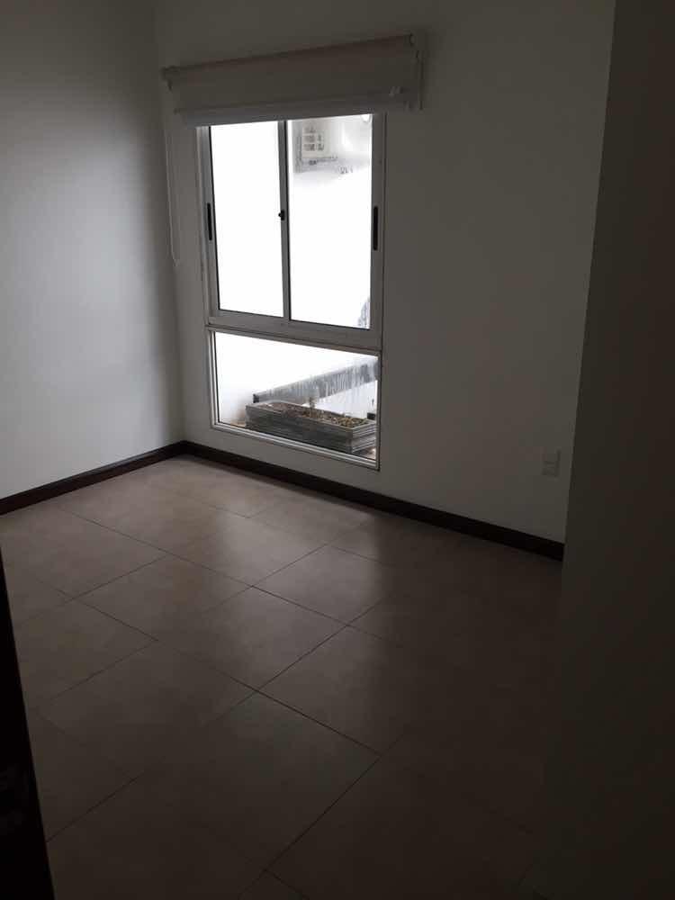 dueño apartamento 1 dormitorio