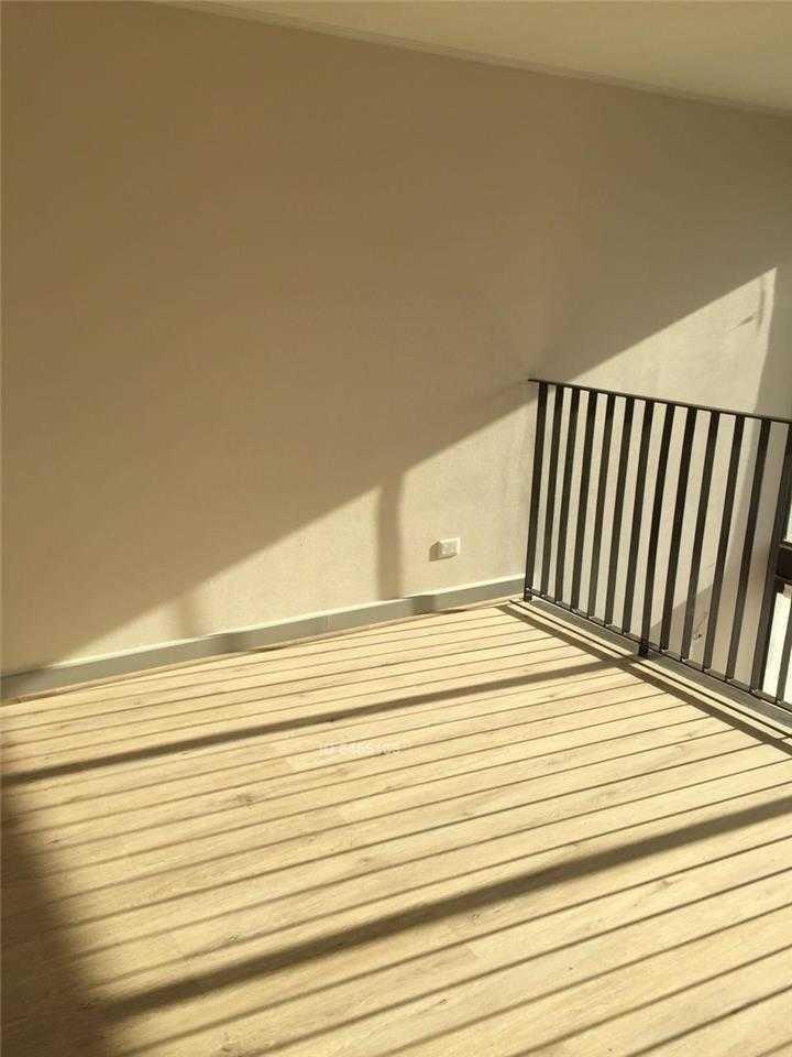 dueño arrienda loft nuevo