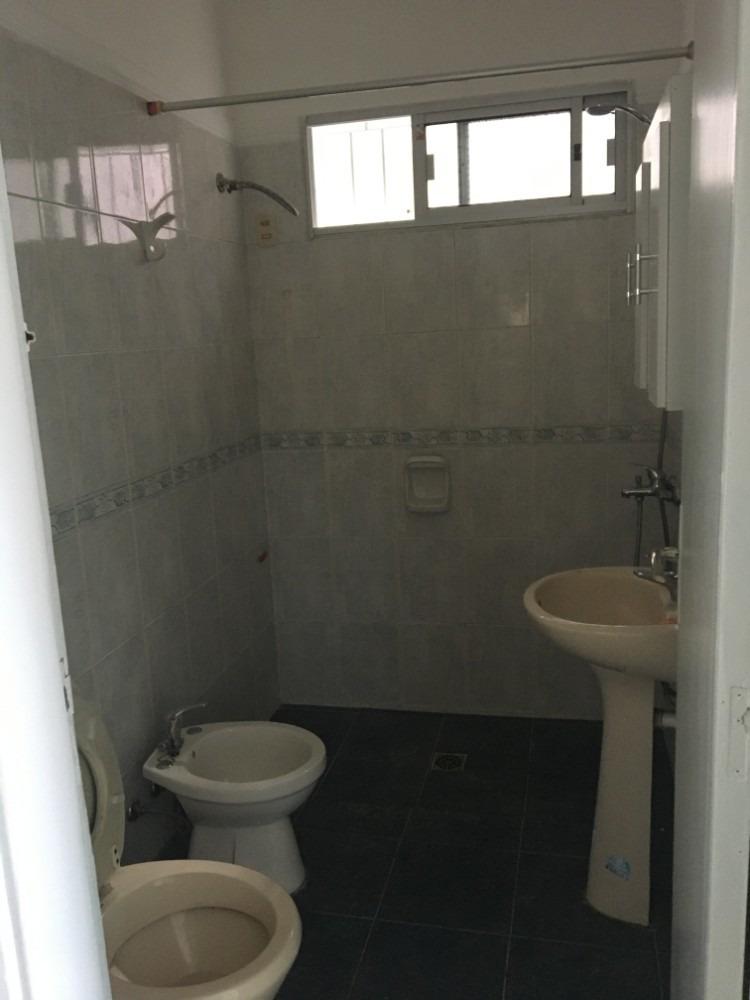 dueño - casa en excelente condiciones
