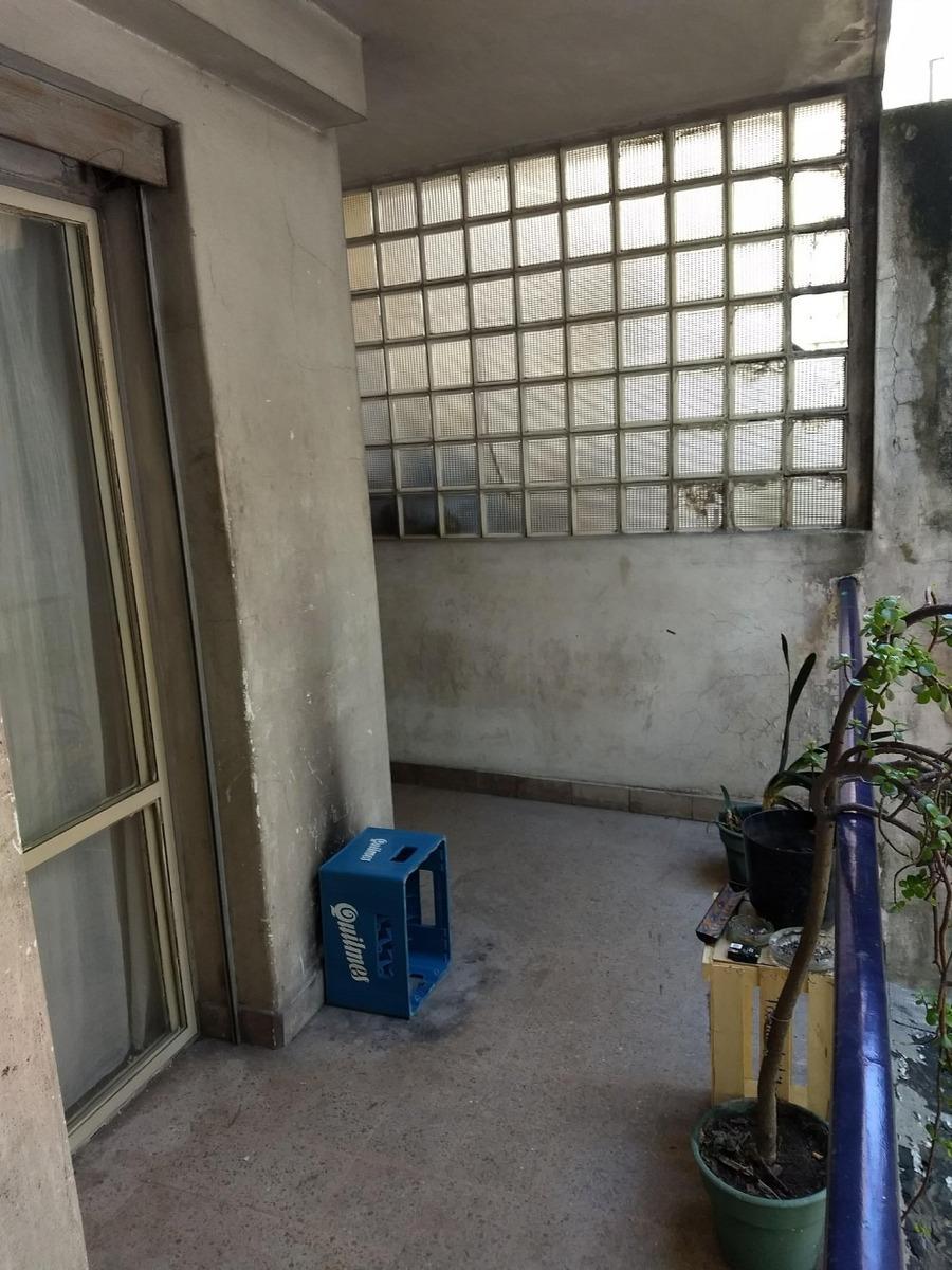 dueño departamento 3 ambientes recoleta alto palermo 69 mts2