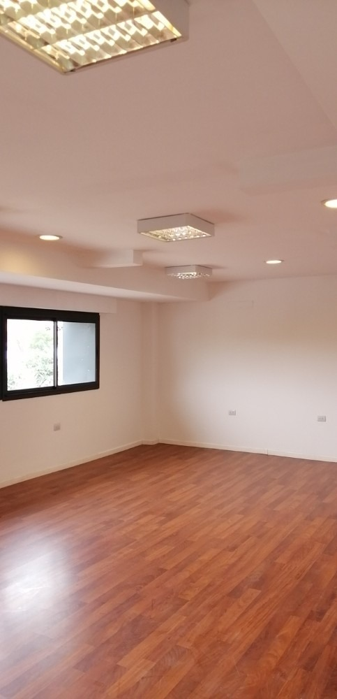 dueño directo alquila 300 m2 oficinas excelente ubicacion