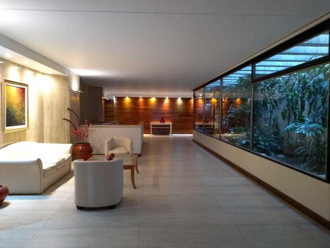 dueño directo alquilo departamento en belgrano 4 ambientes