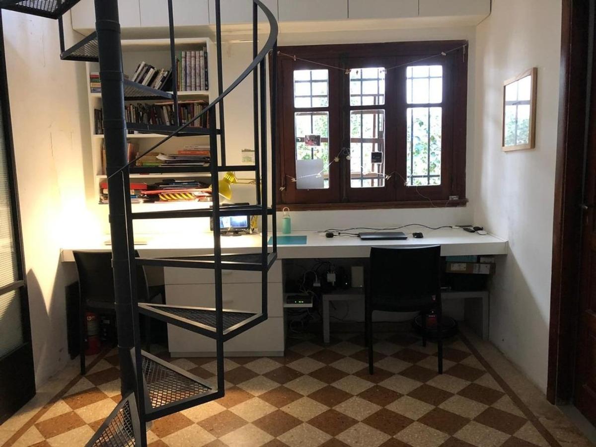dueño directo / casa 4 ambientes con pileta -