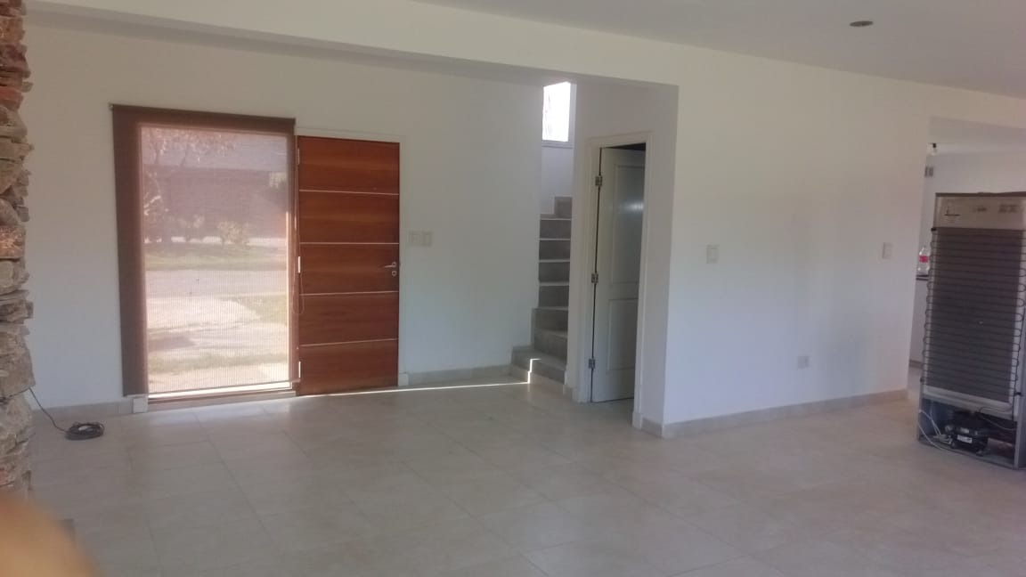 dueño directo casa 5 ambientes la cañada de pilar km 55,5