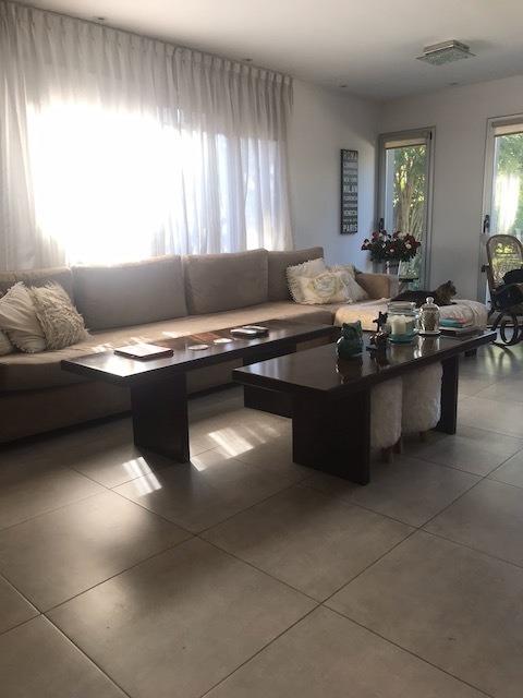 dueño directo casa moderna en dos plantas