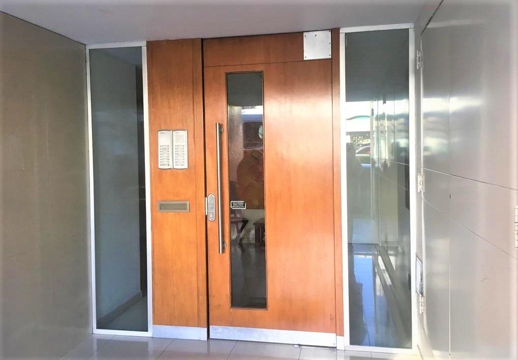 dueño directo departamento en  l  belgrano 1 1/2 ambientes