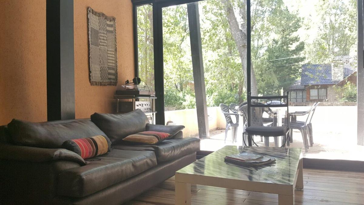 dueño directo excelente casa minimalista en costa del este