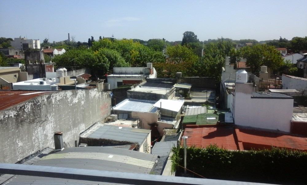 dueño directo. monoambiente, excelente estado. balcón.