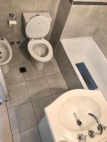 dueño directo sin comisiones depto 3 amb 2 baños 75m2 devoto