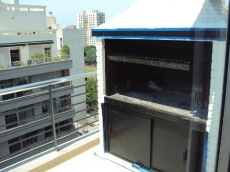 dueño directo  vende amplio ambiente c/ pileta y garage