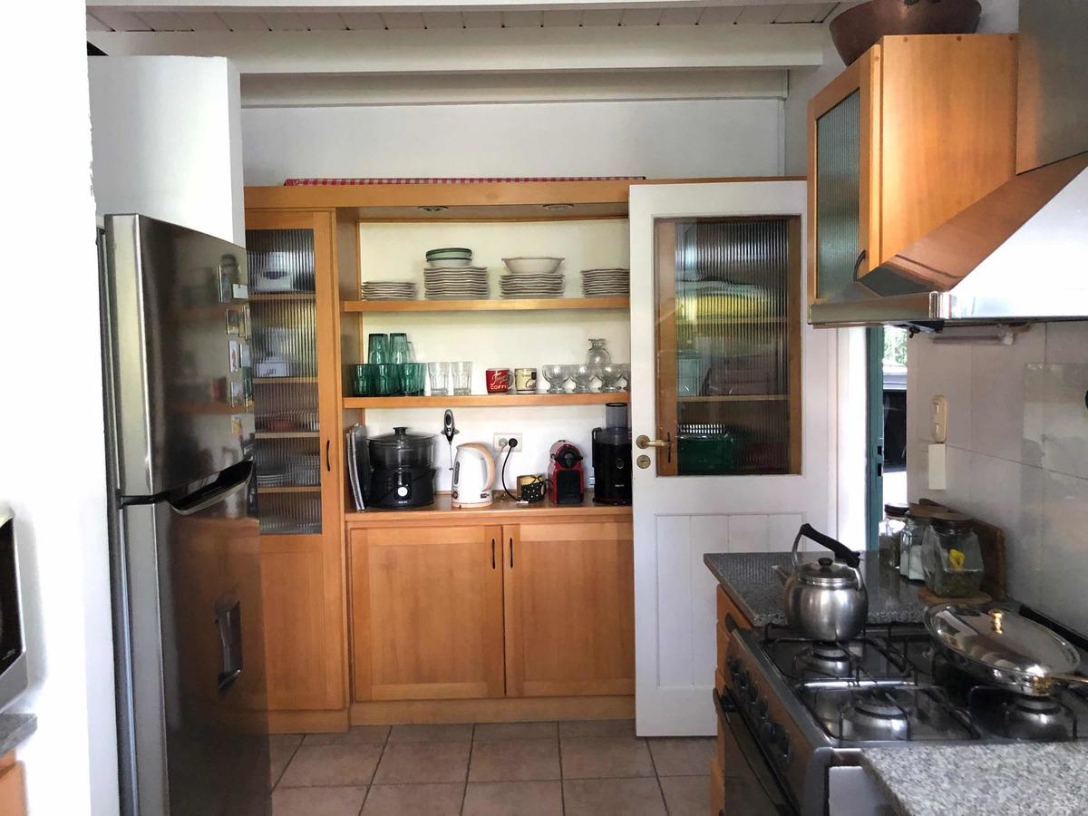 dueño directo vende casa excelentes condiciones city bell