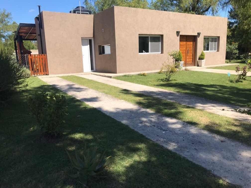 dueño directo vende! hermosa casa en barrio cube de 4 amb