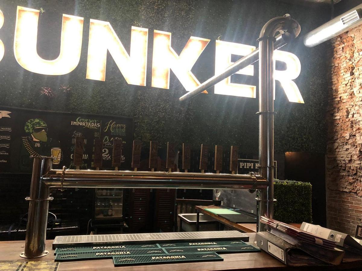dueño directo vende o alquila, excelente ubicación..