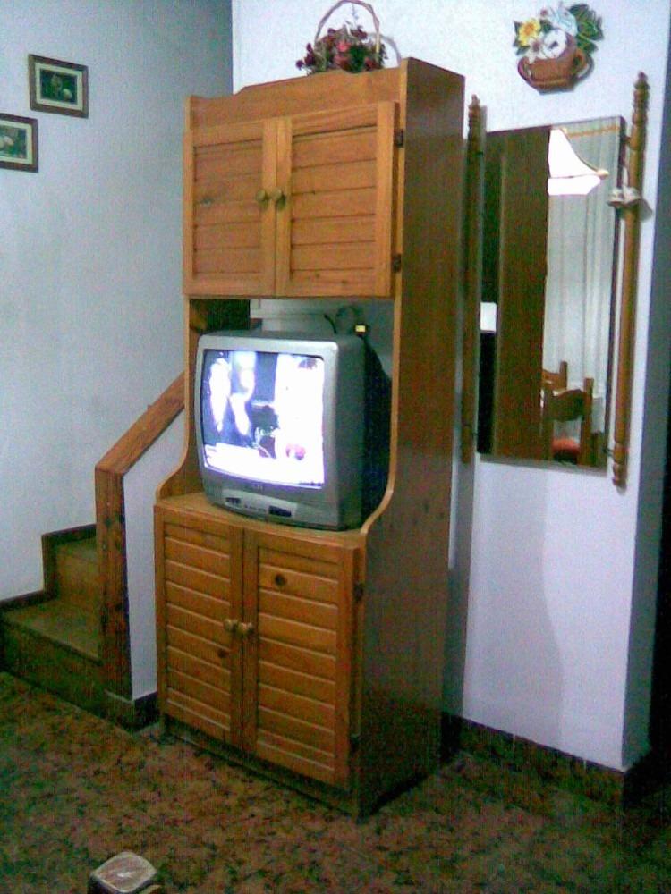 dueño directo vende o permuta dúplex en villa gesell