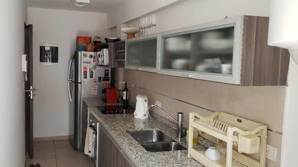 dueño directo venta dpto belgrano olazabal 3 amb + amenities