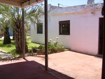 dueño vende 2 casas www.playanaconda.com 099137912 la paloma