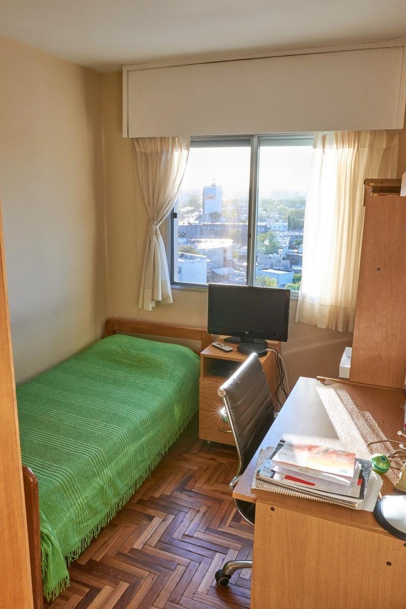 dueño vende apartamento 2 dormitorios