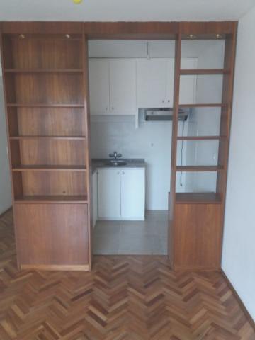 dueño vende apartamento centro 1 dormitorio reciclado