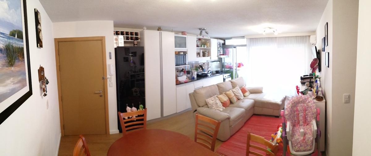 dueño vende apartamento en tres cruces