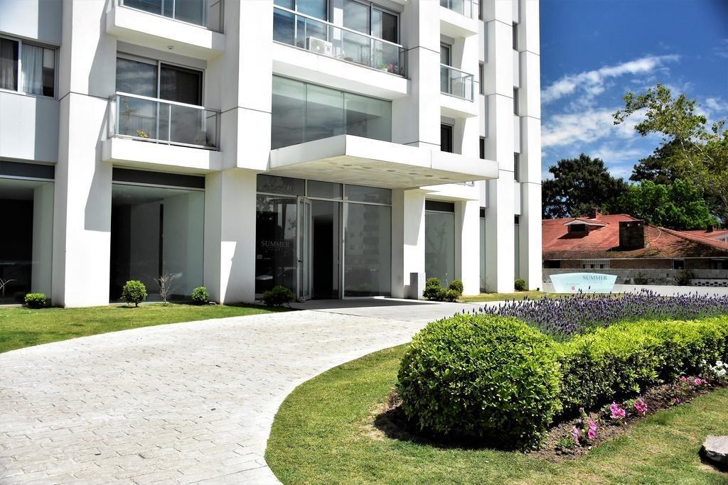 dueño vende: apartamento summer tower punta del este