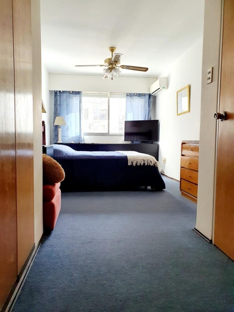 dueño vende apartamentos a 1 cuadra de la rambla de pocitos