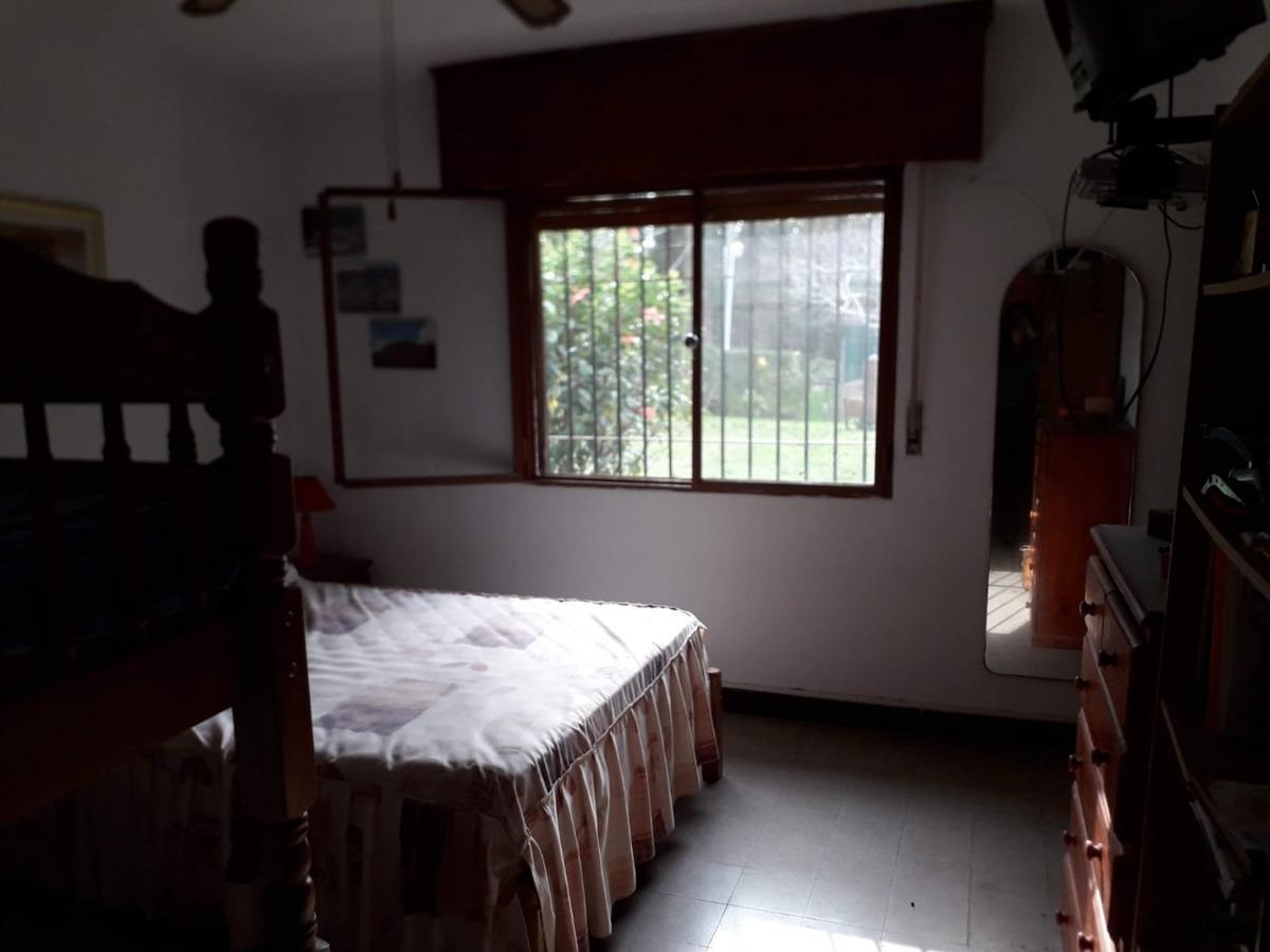 dueño vende casa con 3 dorm, 2 baños y gran terreno
