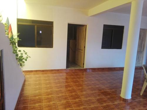 dueño vende casa de 4 dormitorios