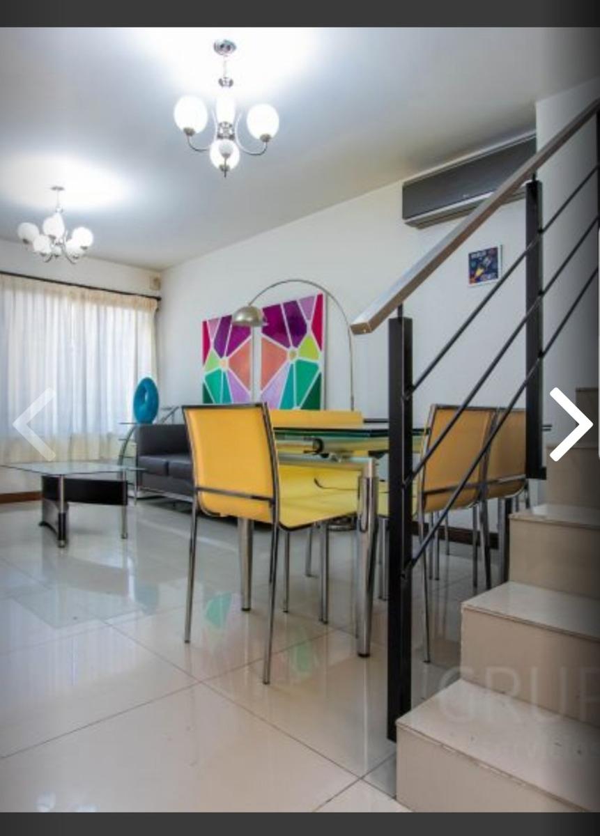 dueño vende  casa de 5 ambientes super top !!!!! exclusiva
